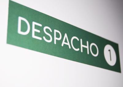 despacho1