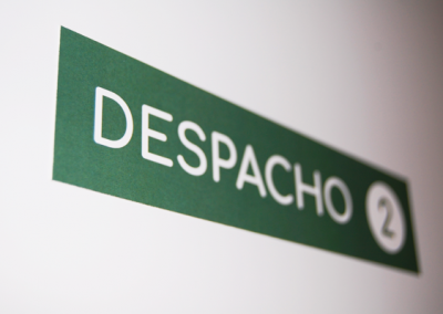despacho2