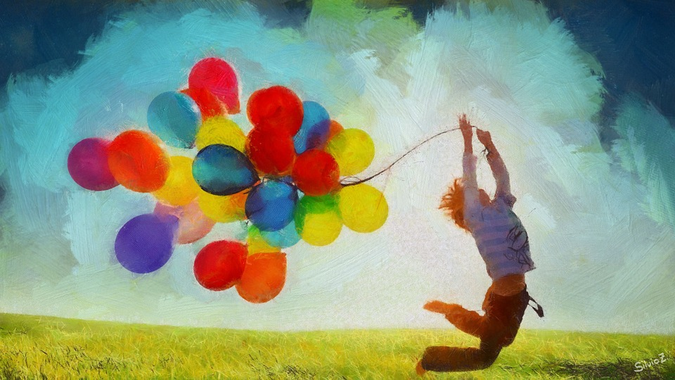 ¿TDA/TDAH o dificultades emocionales?