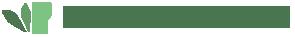 Logo Email Verbum psicología